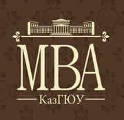 Ksu Mba by Ceeman Institutional Members