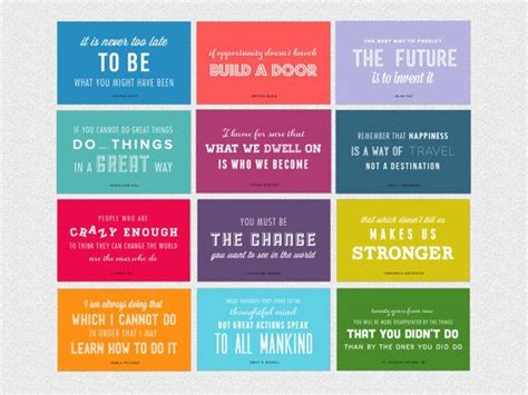 printable calendar 2016 quotes giveaway enter to win an inspirational quotes 2016