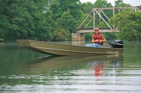 tracker jon boat specifications research 2010 tracker boats topper 1542 lw riveted jon