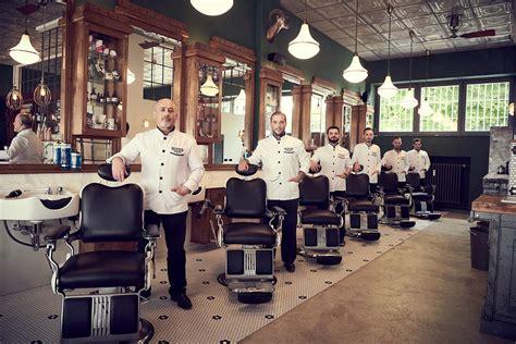 barber house barber house der barbier in hamburg und m 252 nchen