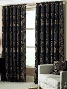 black gold valance black gold