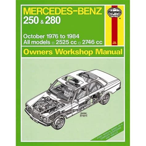 successful houses classic reprint books vehicle manual for mercedes petrol 76 84 classic reprint