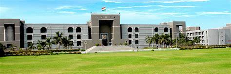 case status allahabad high court allahabad bench gujarat high court case status