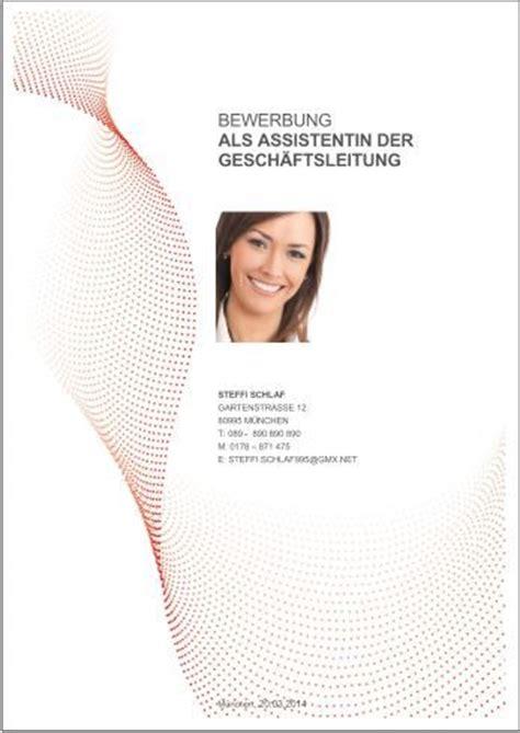 Lebenslauf Muster Zfa 25 best ideas about vorlage deckblatt bewerbung on