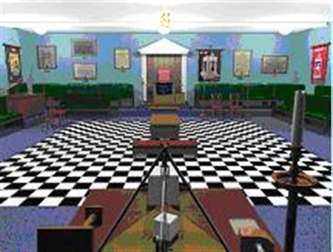 pavimento a scacchi massoneria una pagina sulla massoneria argomento i fondamenti della