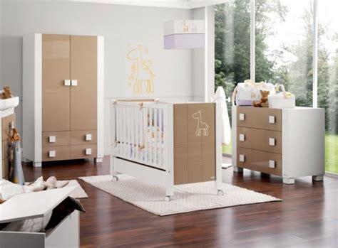 Kinderzimmer Gestalten Afrika by Babyzimmer Gestalten Tolles Gitterbett F 252 R Moderne Babys