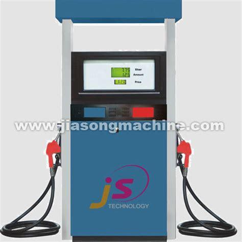 Dispenser Tatsuno js b tatsuno and meter gas diesel fiel dispenser