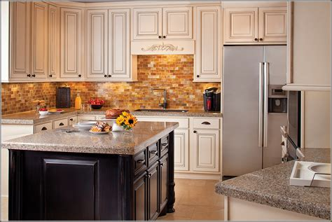 kitchen cabinets kitchener kitchen refacing kitchener waterloo besto blog