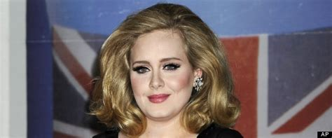 adele brief biography adele s drinking problem singer s struggle with alcohol