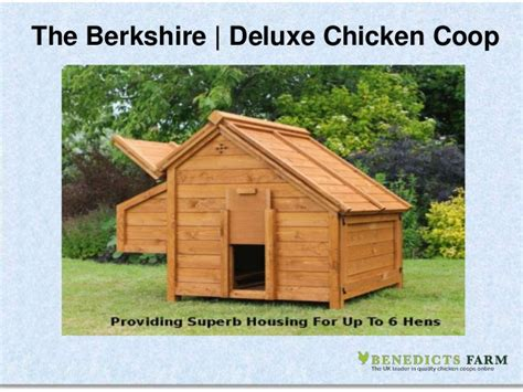 Handmade Chicken Coops For Sale - buy chicken coop handmade chicken coops