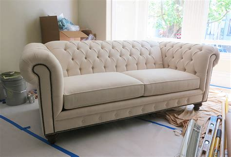 sofas baltimore baltimore sofa cozy couch sf