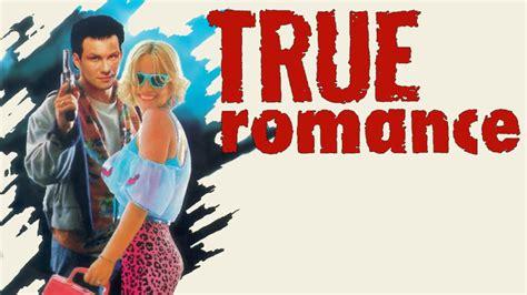 film true romance wiki true romance movie fanart fanart tv