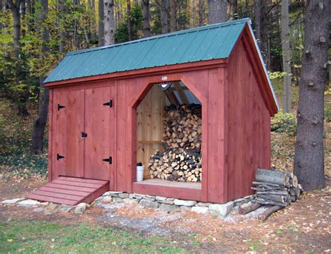 best 25 shed plans ideas on pinterest storage shed best 25 firewood shed ideas on pinterest wood lean to