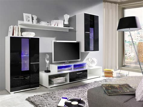wohnzimmer wandschrank modern wohnzimmer wandschrank raum und m 246 beldesign inspiration