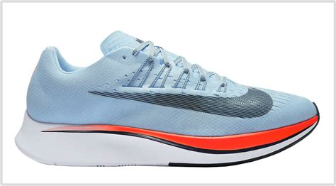 best nike running best nike running shoes 2018 solereview