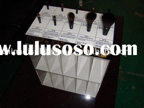 Tooth Brush Holder 1512 Nagata pin mac cosmetics display units manufacturers on