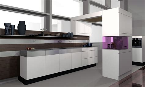 3d kitchen design 3d kitchen design you might 3d kitchen design and narrow kitchen design accompanied by