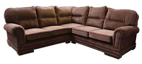 buy fabric sofa buy fabric corner sofa 12 month warranty designersofas4u