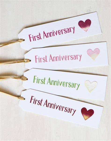 1st wedding anniversary gifts uk 1st wedding anniversary gift pink paper rose bouquet