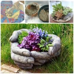 Greenhouse Chandelier The Best Garden Ideas And Diy Yard Projects Kitchen Fun
