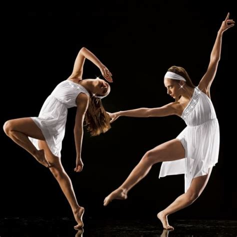 tutorial lyrical dance 82 best costuming images on pinterest