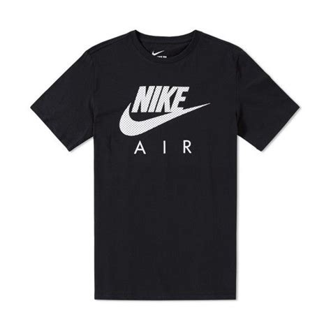 T Shirt Nike Air Black best 25 nike t shirts ideas on nike shirt