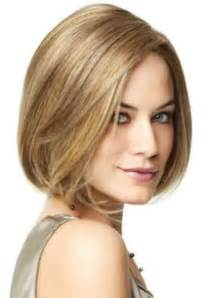 femail hair styles seen from wedge haircuts and hairstyles for women 2016 2017 short