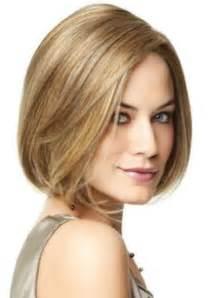 short layered hairstyles on medium hair download