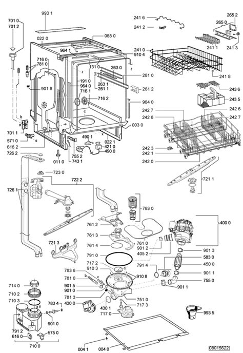 whirlpool dishwasher wiring diagram whirlpool dishwasher