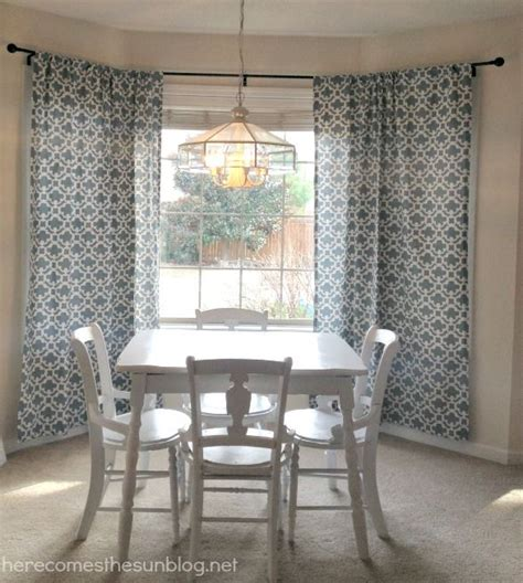 right angle curtain rod 17 best ideas about window curtain rods on pinterest bay