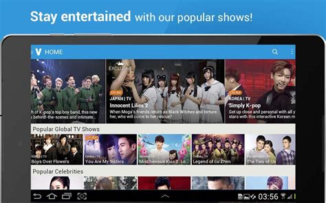 dramacool website useful websites and blogs k drama amino