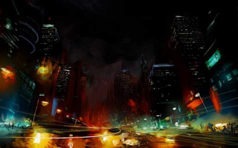 background artistic artistic background 800854 walldevil