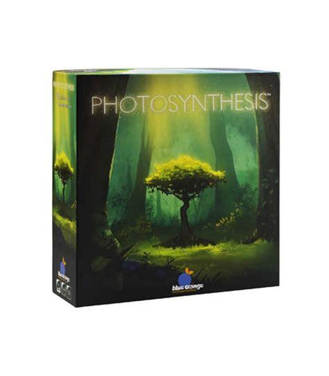negozio giochi da tavolo photosynthesis giochi da tavolo giochinscatola