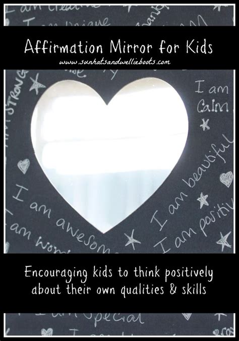 printable self esteem quotes 92 best images about self esteem activities on pinterest