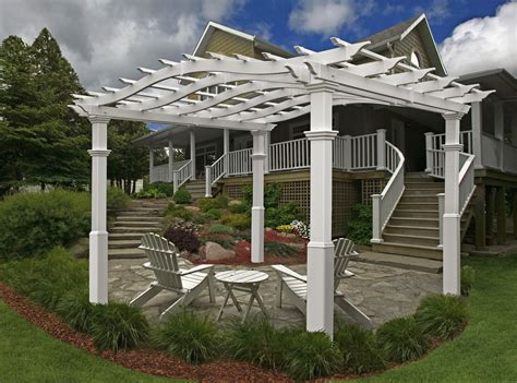 awning coverings s pergola aluminum awning home depot