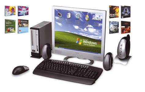 Monitor Komputer Malaysia sejarah komputer bahasa indonesia newhairstylesformen2014