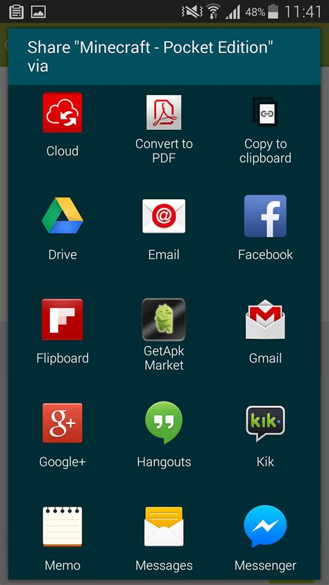 best android apk android4ever get apk market best app for android