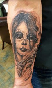 raleigh tattoo shops best artists in raleigh nc top 25 shops prices