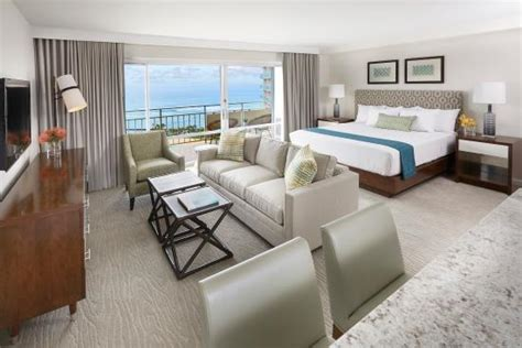 2 bedroom suites honolulu ilikai hotel suites honolulu hi 2018 review family