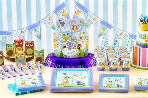 blog themes uk woodland baby shower ideas party delights blog