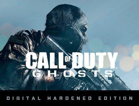 Murah Ps3 Call Of Duty Ghosts Mulus kumpulan playstation 4 ps4 daftar review