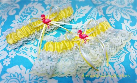 Wedding Accessories Australia by Custom Wedding Garters Australia Accessories Eaglehawk