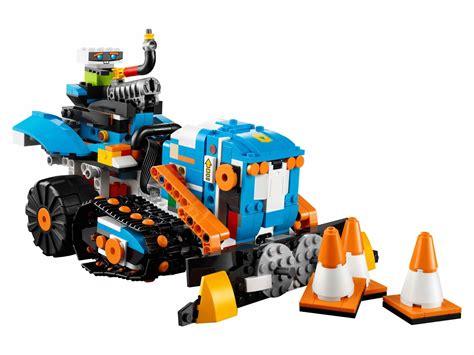 www lego lego gossip 070617 lego boost 17101 creative toolbox box