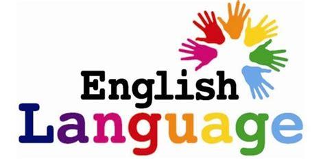 gcse english language writing 1107526876 bideford college 187 gcse english language
