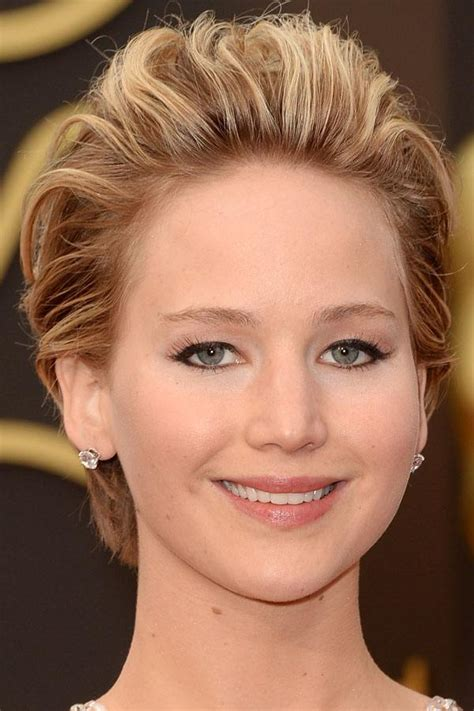 jennifer lawrence makeup tutorial jennifer lawrence makeup tutorial makeup tutorials