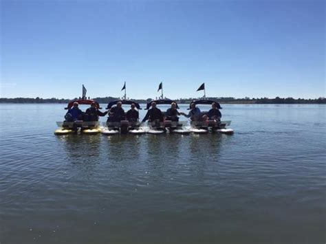 cat boat tours cat boat tours mount dora all you need to know before