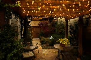 Good looking led patio string lights 226140 home design ideas