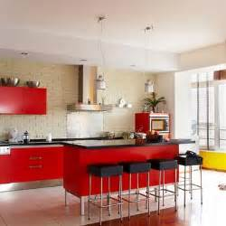 Feng Shui Kitchen Design by Feng Shui Decorating Tips And Guidance Help Bring In Good