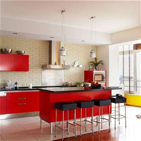 feng shui kitchen design feng shui decorating ideas and tips the man cave