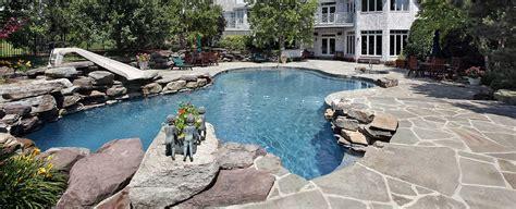 backyard pools sacramento bathroom cabinets cheap